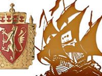 Pirate Bay-anken avvist