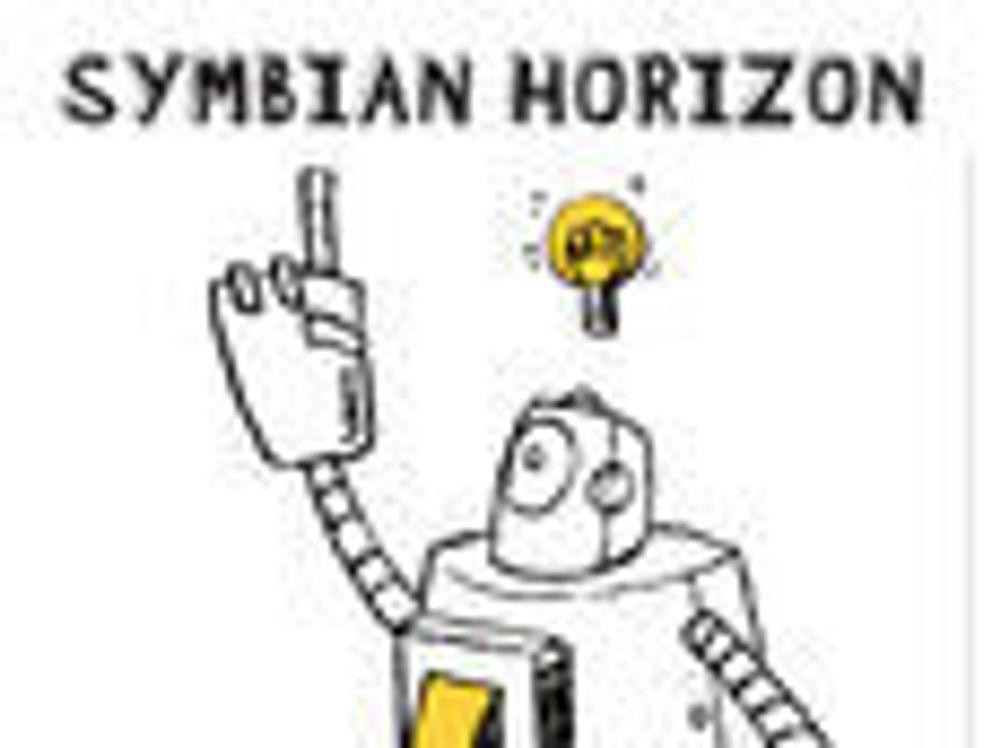Slik skal Symbian hjelpe utviklerne