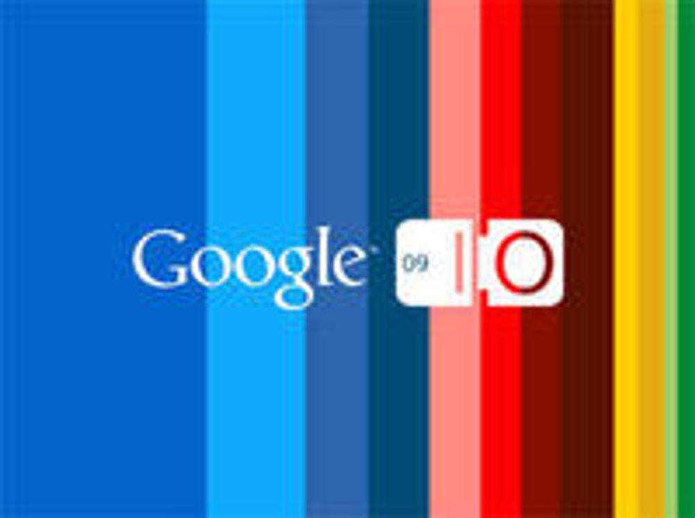 Google «Native Client» er sikkerhetsklarert