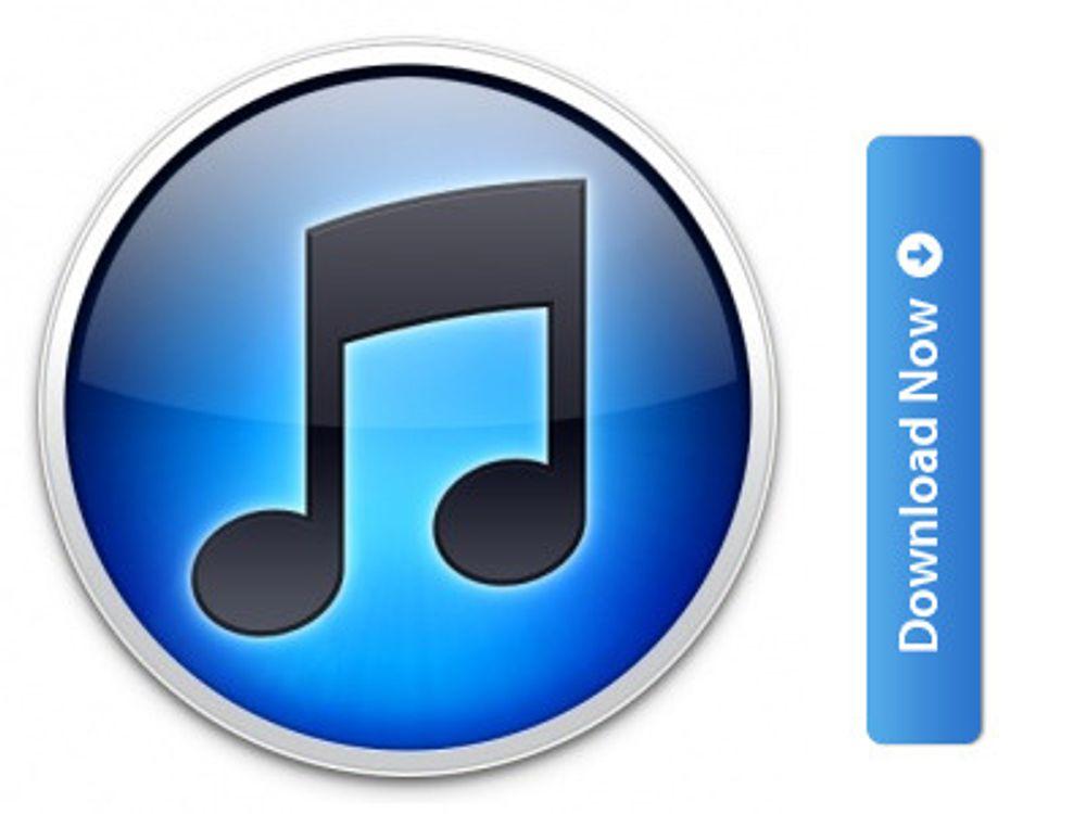 Ventet tre år med å fjerne iTunes-sårbarhet