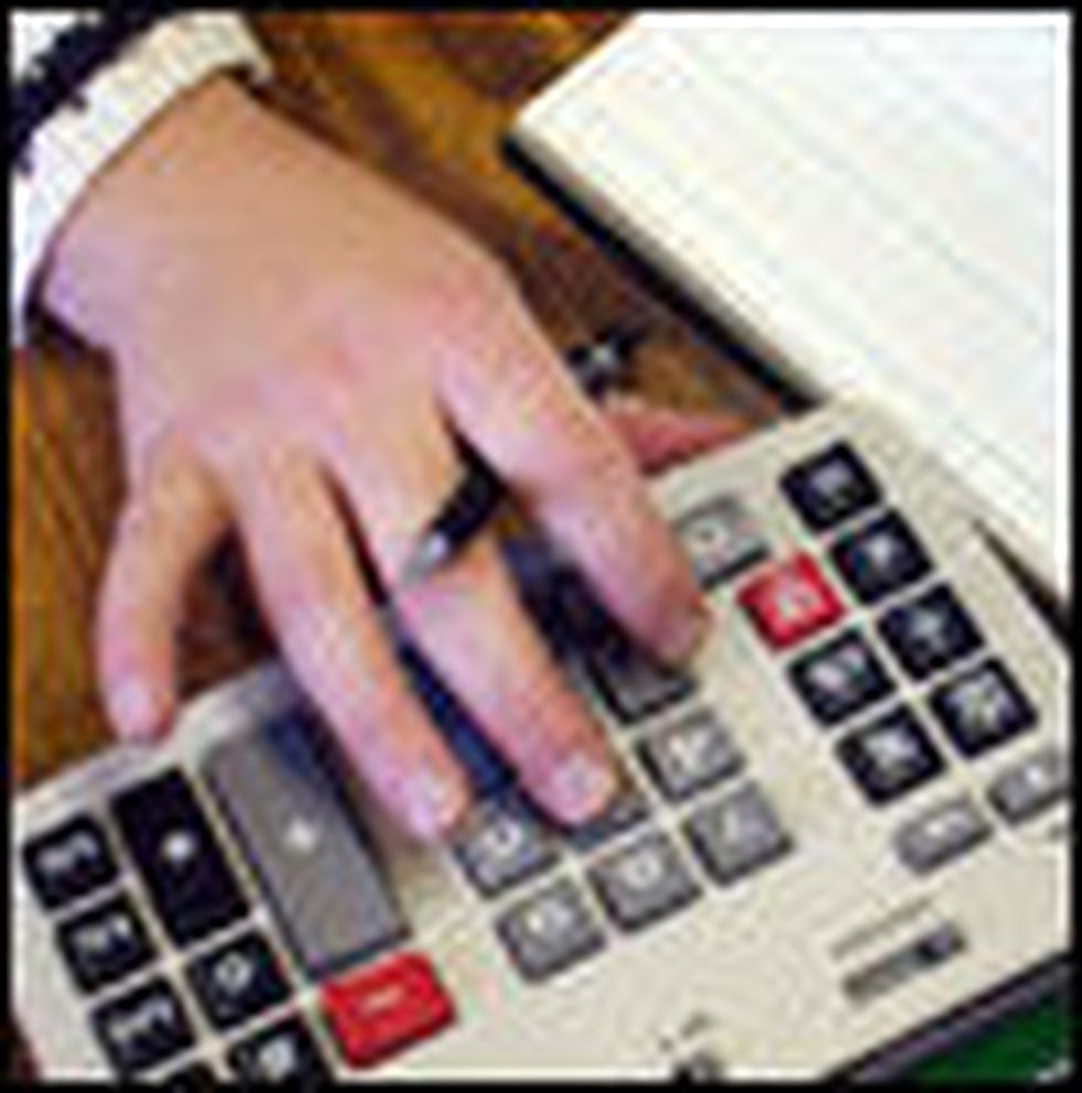 IT-sjefene i SMB-selskaper har makt