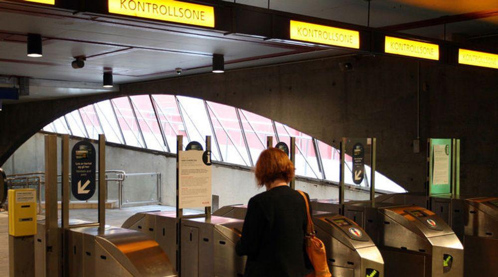 Selskapet bak kollektivtrafikken i Oslo klaget inn digi.no til pressens faglige utvalg (PFU) etter en artikkel i fjor høst. Artikkelen handlet om det nye elektroniske billettsystemet i hovedstaden.