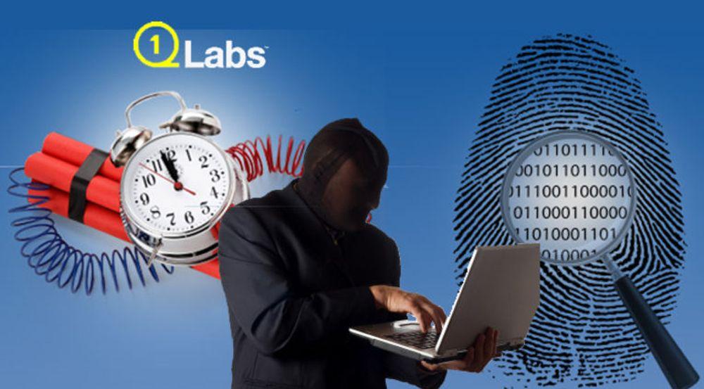 Teknologien til Q1 Labs gjør det mulig for IBM å tilby en sikkerhetsplattform som skal kunne forutse risiko, avdekke svindel innenfra og avdekke trusler som går andre hus forbi, heter det om det nye, integrerte tilbudet QRadar Security Intelligence.