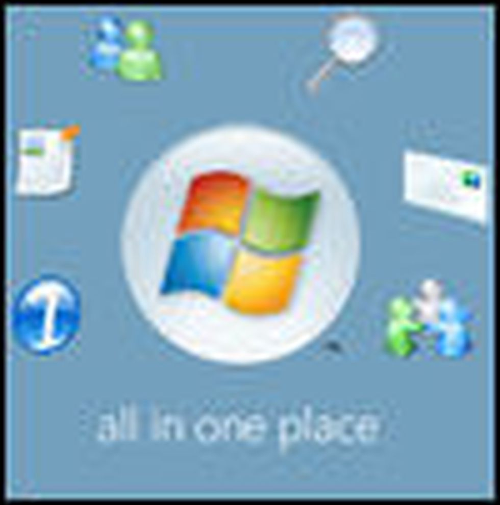 Mer «Windows only» med ny Windows Live