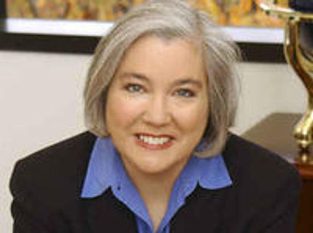 Ann Livermore startet i HP som nyutdannet MBA fra Stanford University i 1982. Hun ble visepresident i 1995 og har siden 2004 hatt ansvaret for servere og lagring.