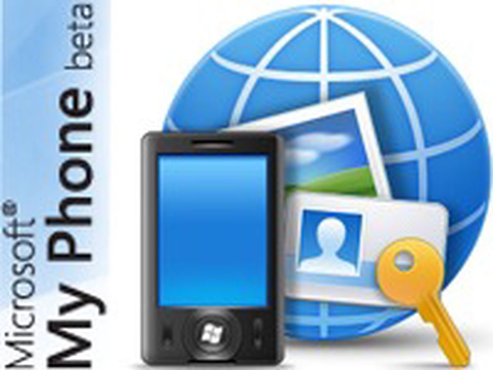 Snur opp ned på mobilstrategien