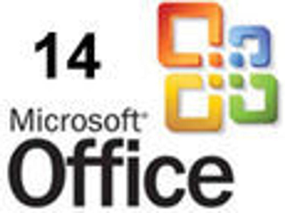 Telekomselskap kaster ut Microsoft