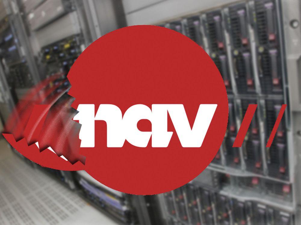 IT-feil i NAVs milliard-prosjekt
