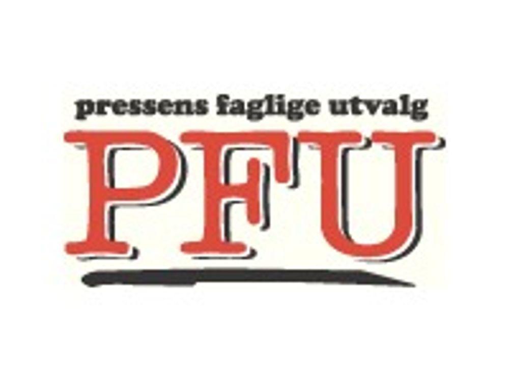 digi.no ble frifunnet av PFU