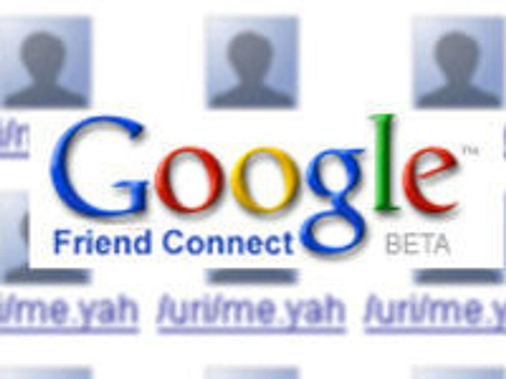 Masseoppsigelser i Google?