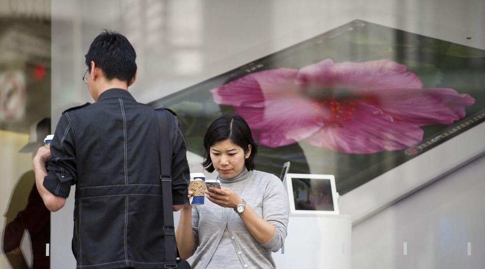 Samsung og Apple er i en bitter patentkrig. Apple har så langt klart å ta viktige seire, og har så langt klart å holde dommeren i den internasjonale handelskommisjonen (ITC) på sin side. Dommeren i den mektige amerikanske patentdomstolen kom nemlig til at Apple ikke har forbrutt seg mot den sørkoreanske gigantens patenter.