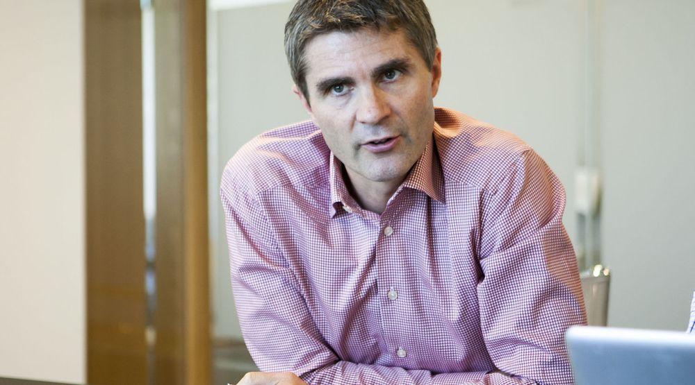 - Google samler inn data gjennom Google Analytics som kan misbrukes, sier John M. Lervik. Han støtter Datatilsynet som mener bruken av webanalyseverktøyet er lovstridig.