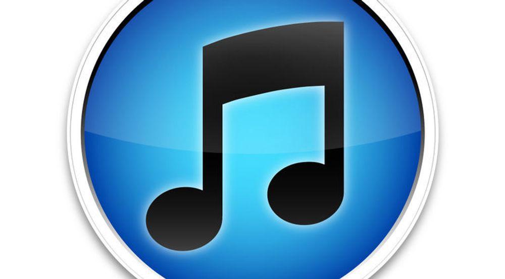 Apple har tatt seg svært god tid med å fikse sikkerhetsfeil i iTunes for Windows.