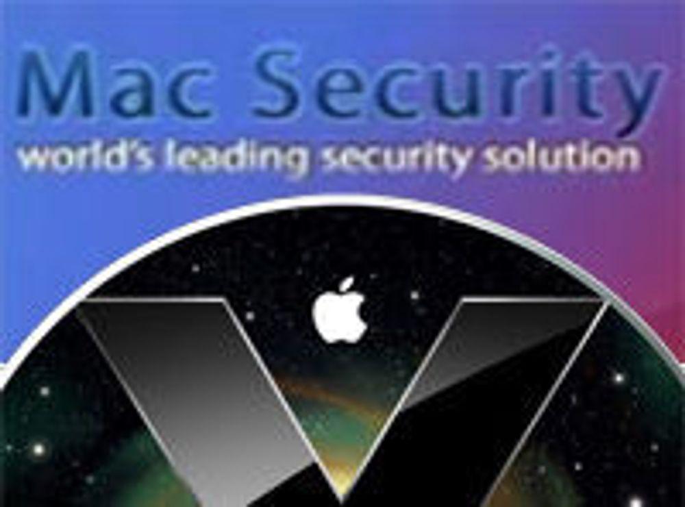 Mange Mac-brukere rammet av skremmevare