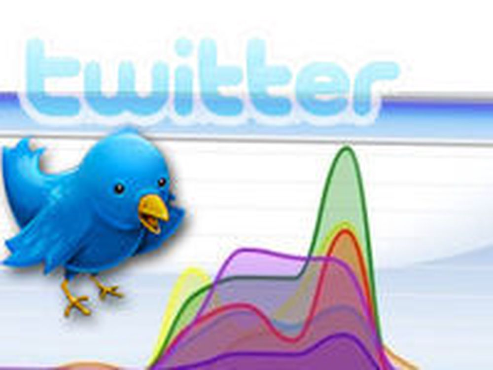 Twitter sliter med å holde på brukerne