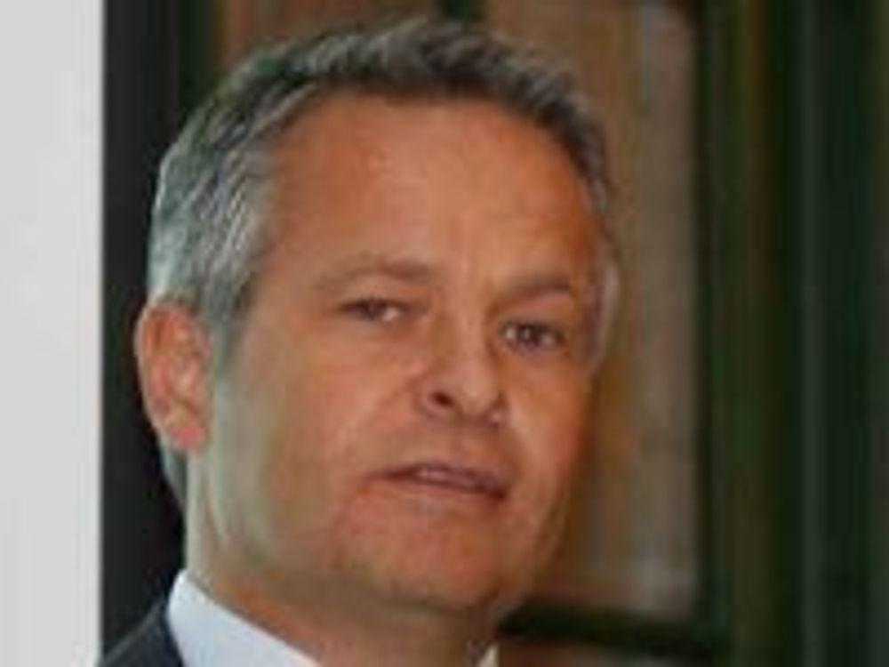 Tillitsvalgte raser mot EDB-sjef