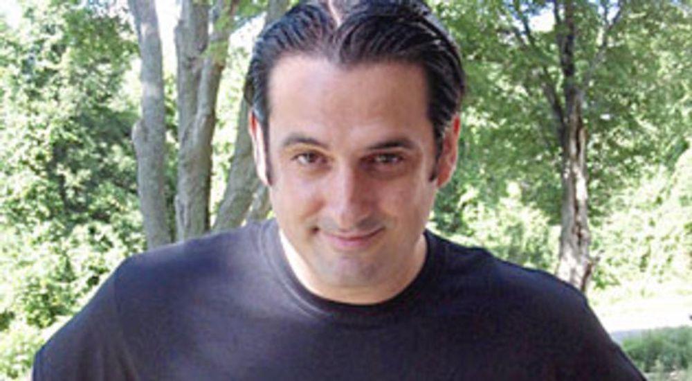 Paul Ceglia risikerer opptil 40 års fengsel, etter at han ifølge påtalemyndigheten i New York har diktet opp en kontrakt som angivelig gir ham eierskap til halvparten av Facebook.