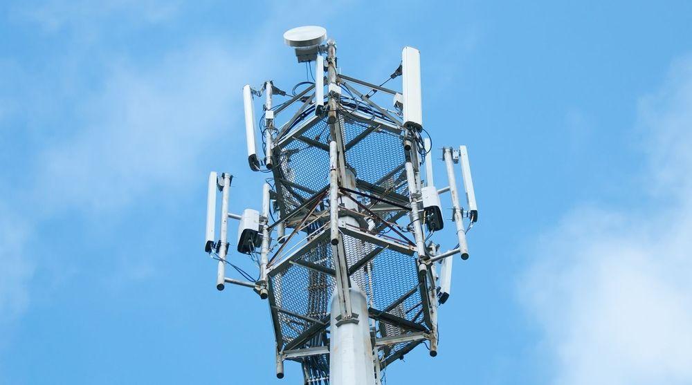 Bruken av flere frekvenser i mobilnettet vil kunne bidra til økt kapasitet for blant annet mobilt bredbånd.
