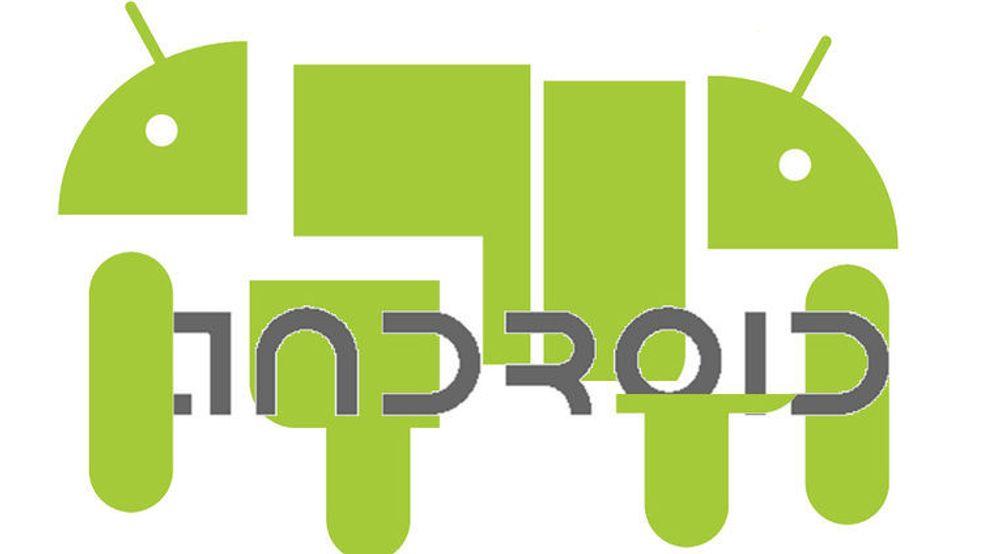 Google forsøker nå å stoppe én av de to formene for fragmentering som Android-økosystemet er berørt av.