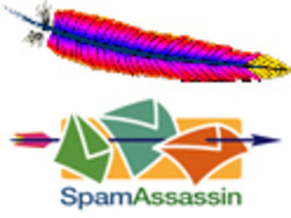 Mer automatikk i ny SpamAssassin