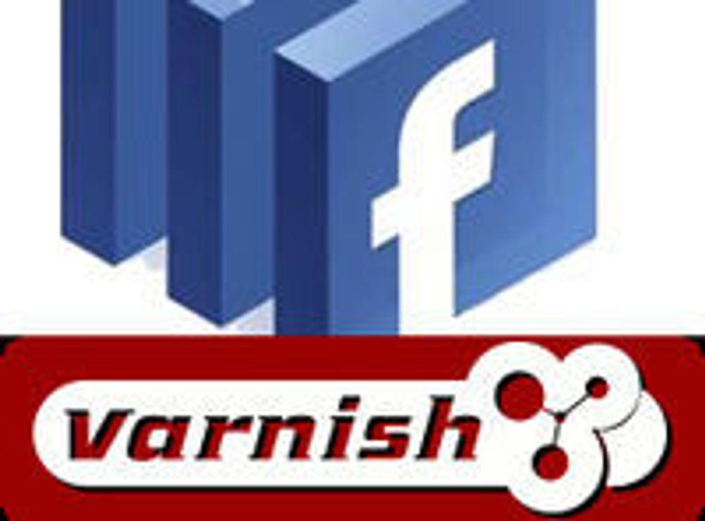 Facebook hyller norsk friprog-rakett
