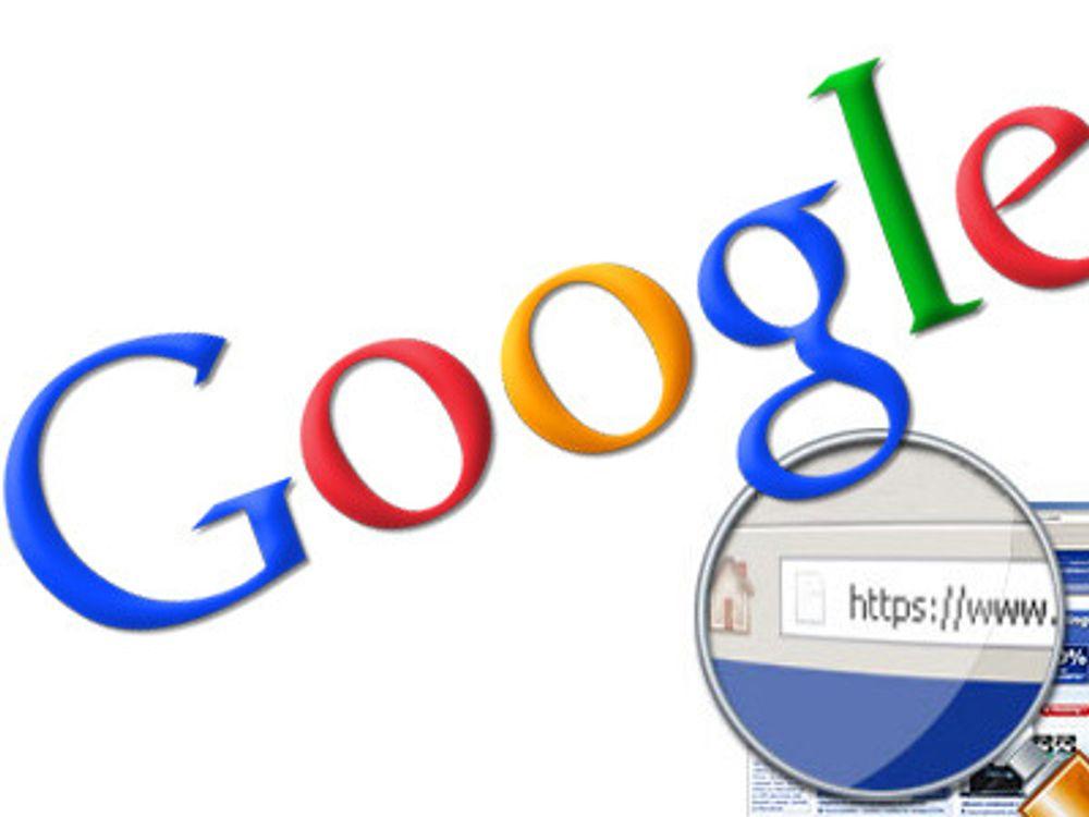 Google forbedrer HTTPS-sikkerheten
