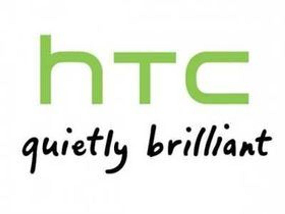 HTC kutter vekstanslag