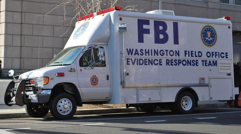 Fra det føderale politiet FBI er det kommet både en kategorisk dementi og en ikke fullt så kategorisk dempning av konklusjonene i de første offisielle rapportene om hacking av vannverk i USA.
