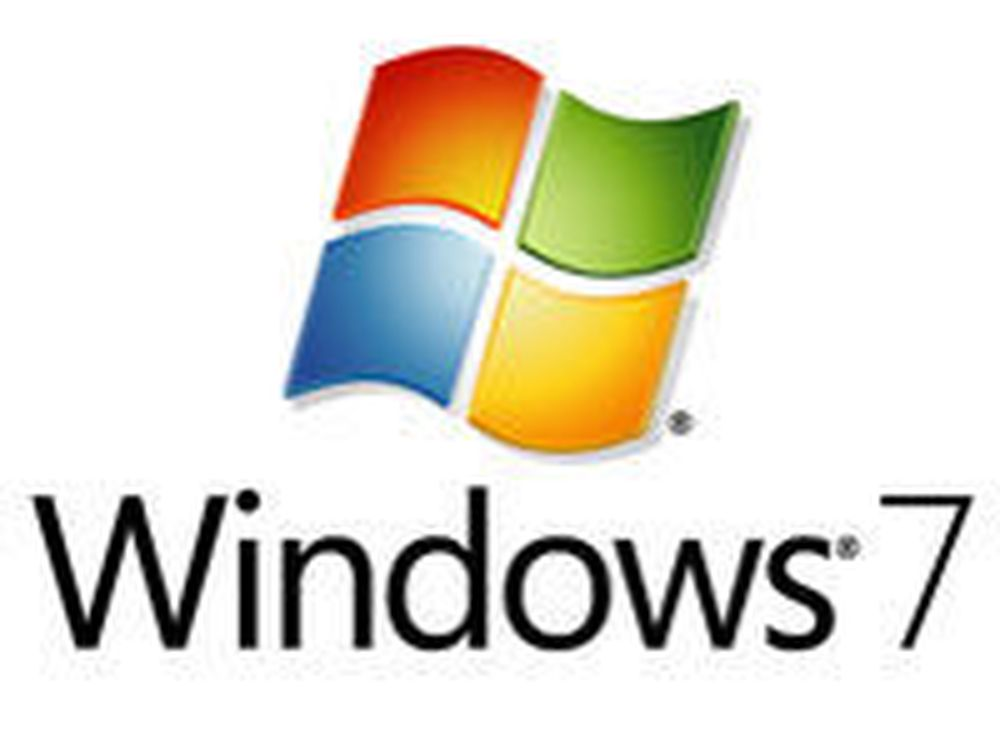 Har solgt 350 millioner Windows 7