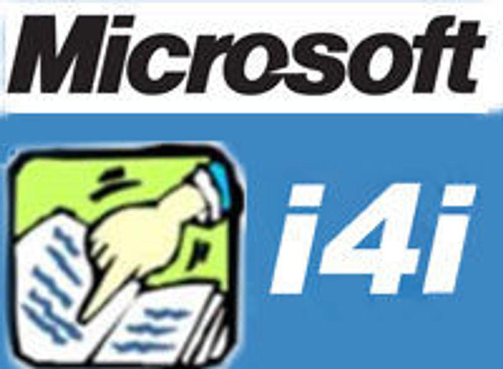 Jury ber Microsoft betale milliarderstatning