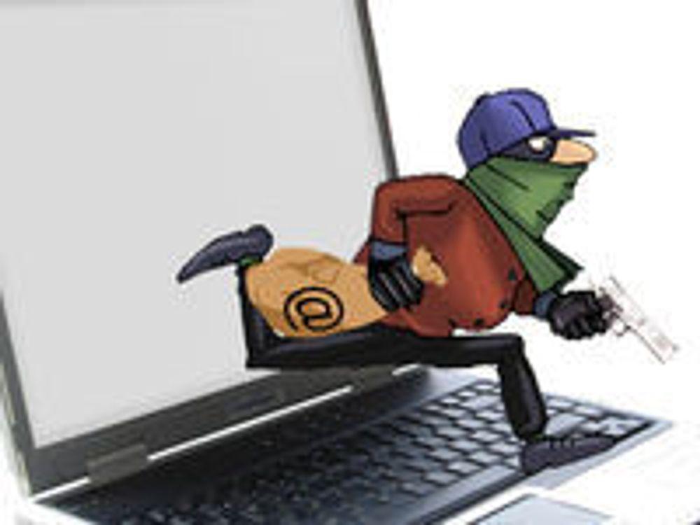 Ansatte er den største IT-trusselen