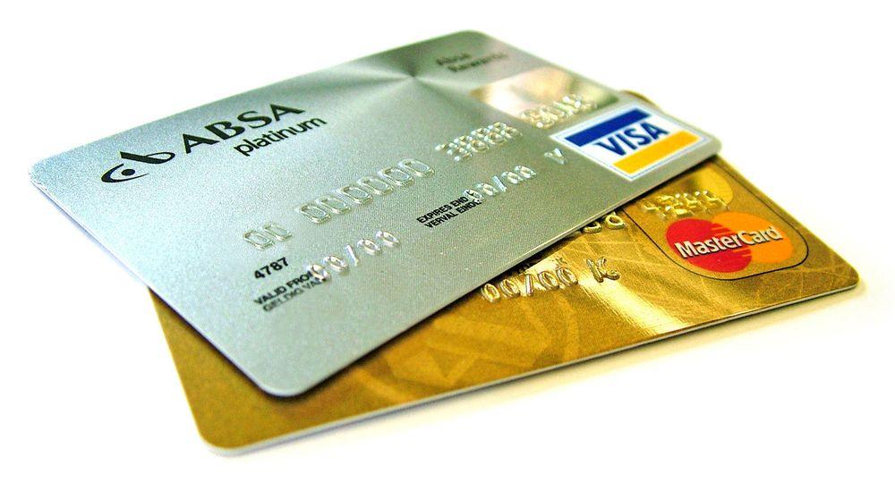De kompromiterte kortene skal ha vært brukt i parkeringshus i og rundt byen New York.