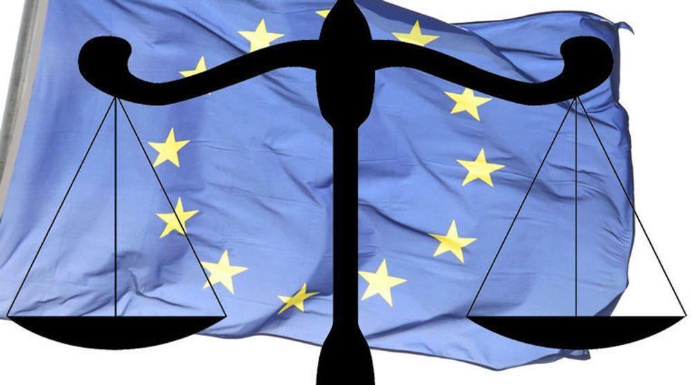 EU forbereder et eget direktiv om kyberkrim, med spesialet harde strafferammer for organiserte angrep i stor målestokk. Samtidig oppretter Europol et eget «European Cybercrime Centre» som skal være i drift fra januar 2013.