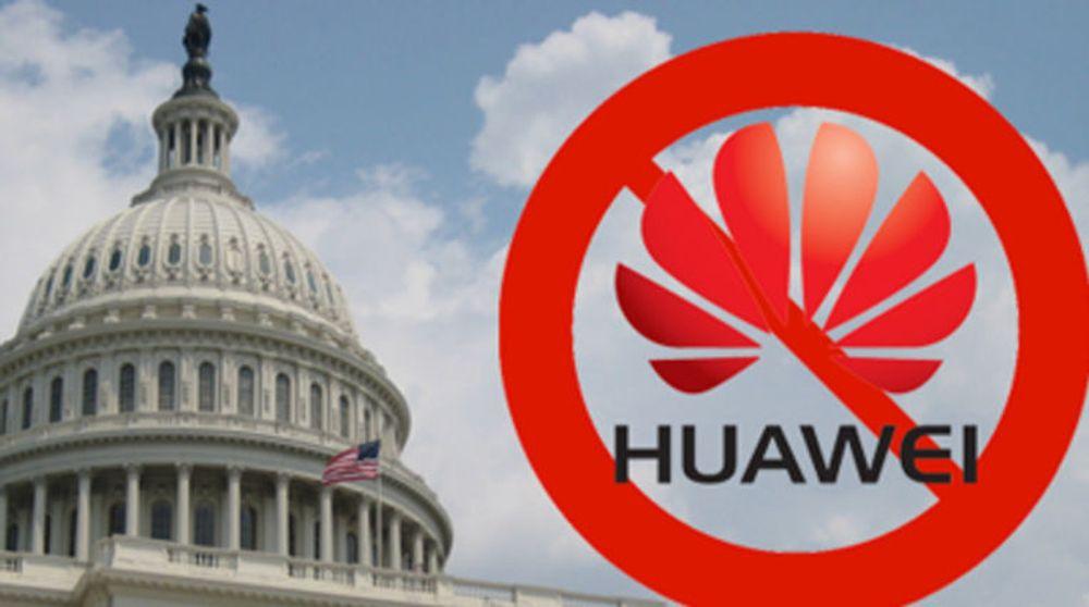 Symantec bryter et fire år gammelt samarbeid med kinesiske Huawei. Årsaken skal være frykt for å bli utestengt fra en stadig viktigere informasjonsstrøm fra amerikanske myndigheter.