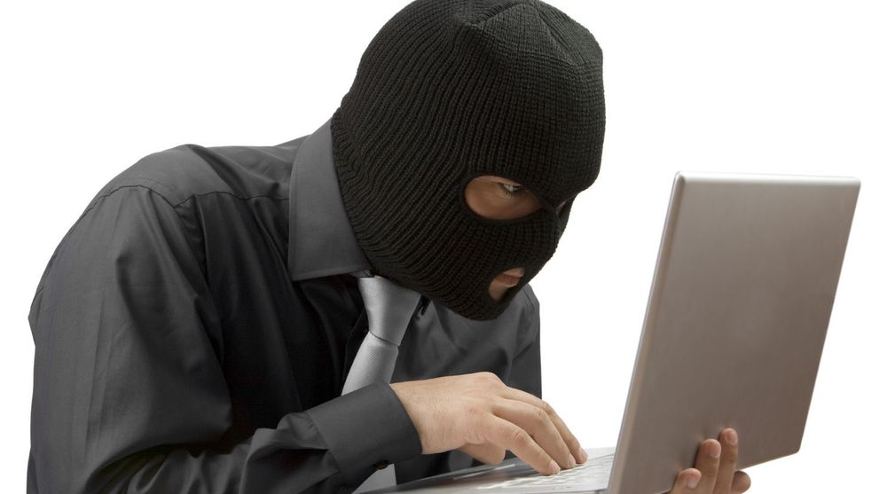 Banker og finansinstitusjoner er i økende grad truet fra kyberkriminelle, viser en rapport fra revisjon- og konsulentselskapet PwC.