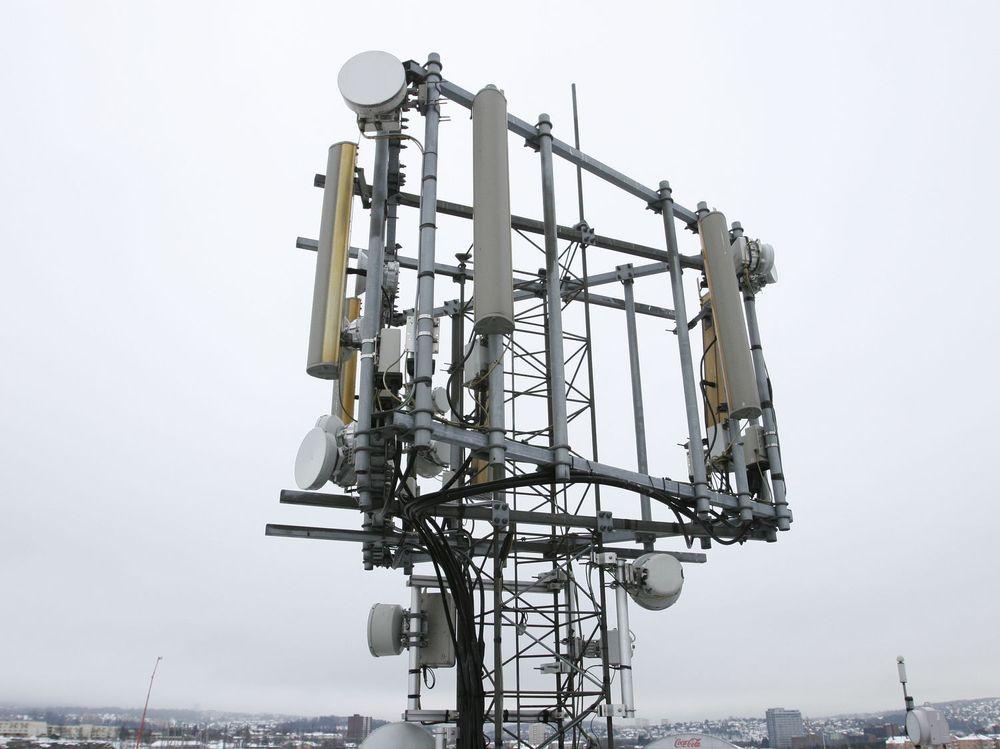 Endelig blir mobilt bredbånd superbillig