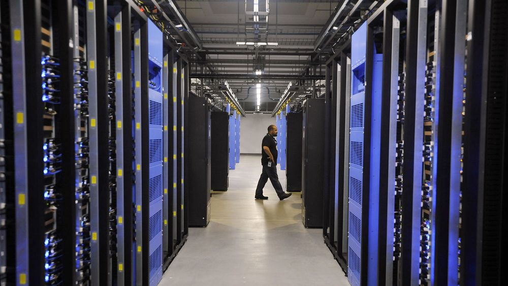 Å virtualisere pc-er og flytte «desktoppen» inn i datasentralen er som regel langt mer kostbart enn å satse på fysiske pc-er.