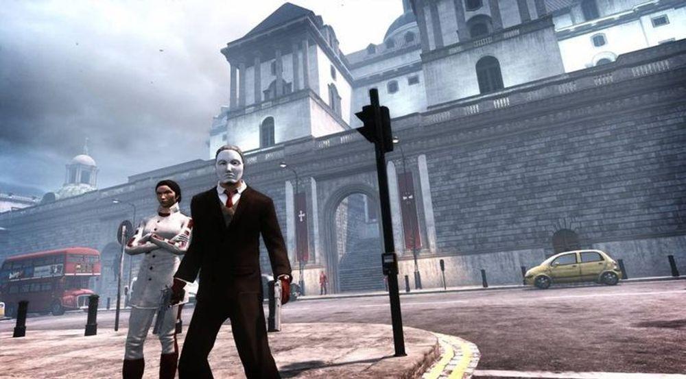 Spillselskapet Funcom, som denne uken lanserte storspillet The Secret World, raser på børsen fredag. Ingen vet hvorfor.