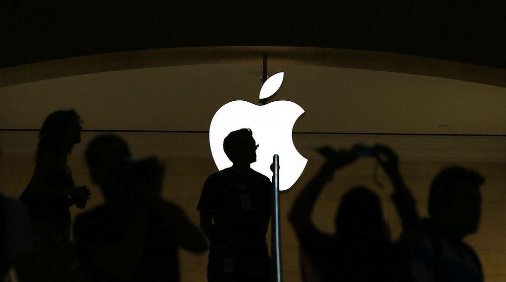 Apple er rasende på Samsung etter at det sørkoreanske selskapet lekket bevis dommeren nektet å presentere i retten. Straffen Apple krever er svært streng...