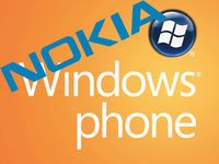 – Windows Phone-satsingen er risikabel