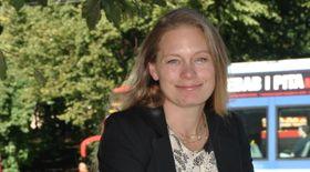Hege Steinsland i BankID Norge forteller at organisasjonen har innblikk i hva danske NemID gjør i forhold til bruken av Java, men at det er flere av forholdene i Norge som er annerledes enn i Danmark.