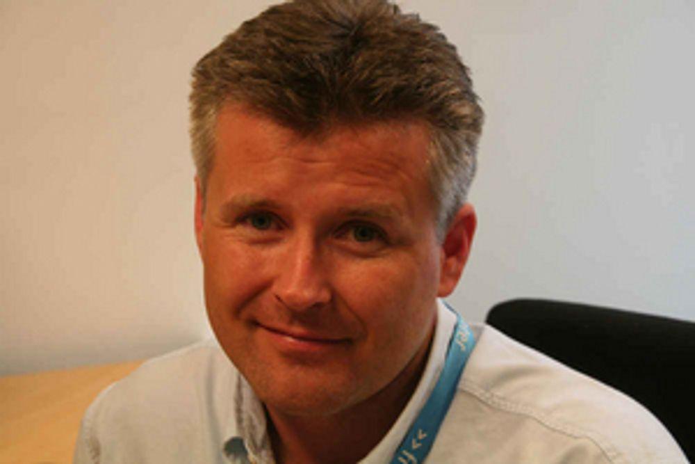 Norsk læringsplattform brer seg i Europa