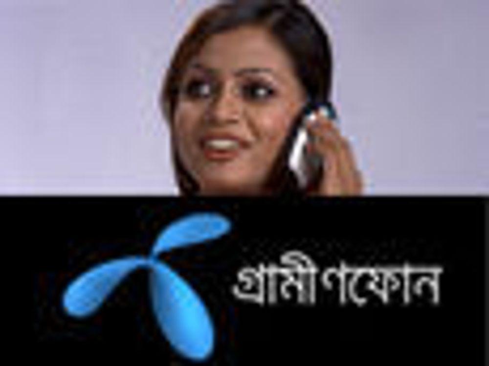 Telenor rapporterer om fem nye dødsulykker