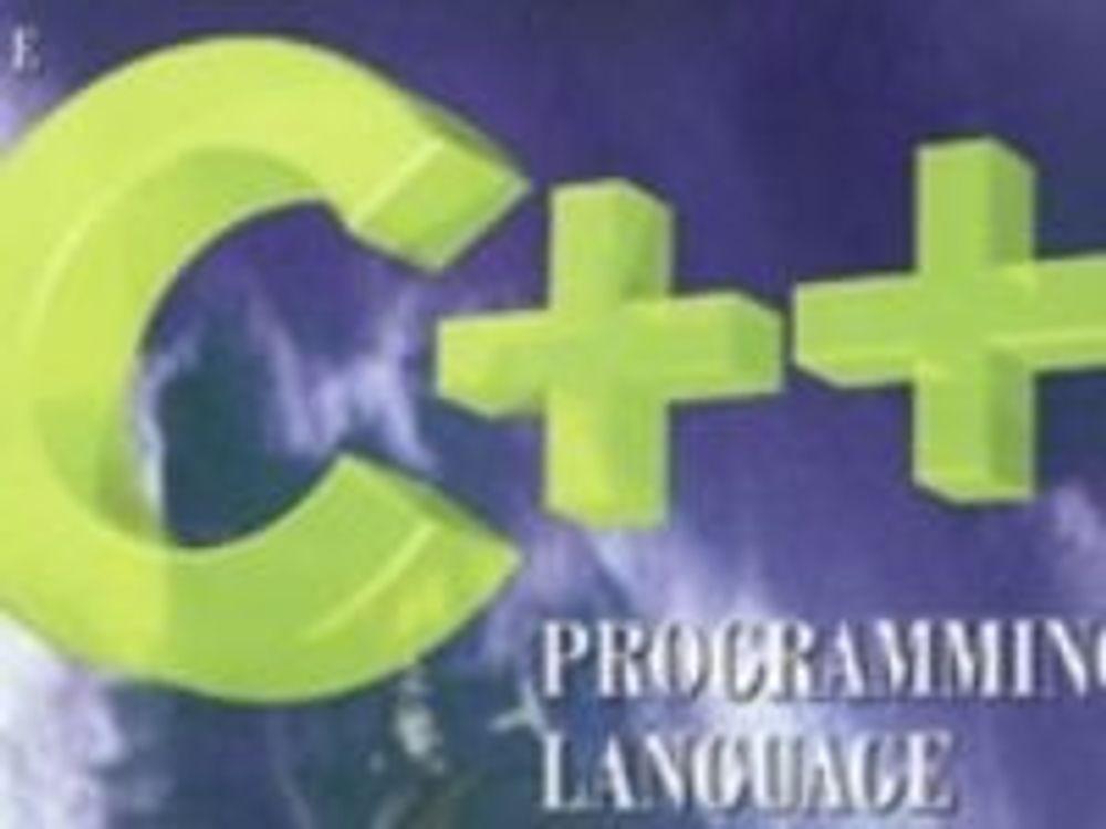 Ny C++-utgave enstemmig vedtatt