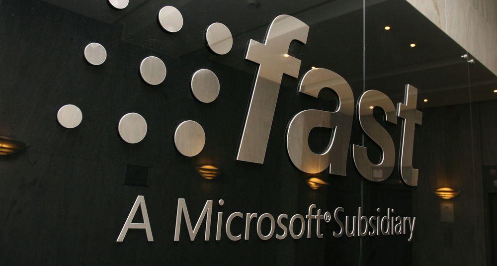 Fast Search & Transfer er fortsatt siktet for alvorlig økonomisk kriminalitet, fra tiden før Microsoft kjøpte det norske søkeselskapet for rundt 6,6 milliarder kroner.