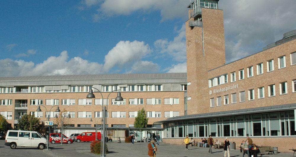 Rikshospitalet i Oslo er blant de 11 helseforetakene der leger og pleiere skal få tilgang til en felles arbeidsflate som integrerer sykehusenes øvrige IT-systemer.