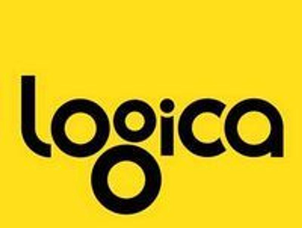 Logica trimmer drifts-«fabrikken»