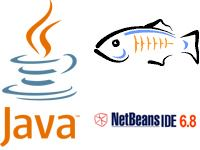 Sun med ny Java Enterprise Edition