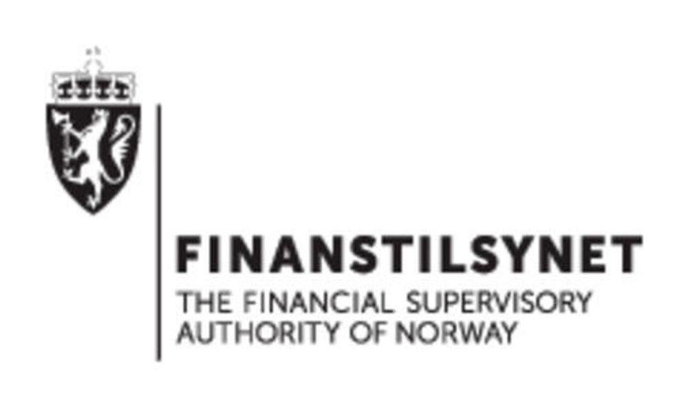 Finanstilsynet krever svar etter kollaps