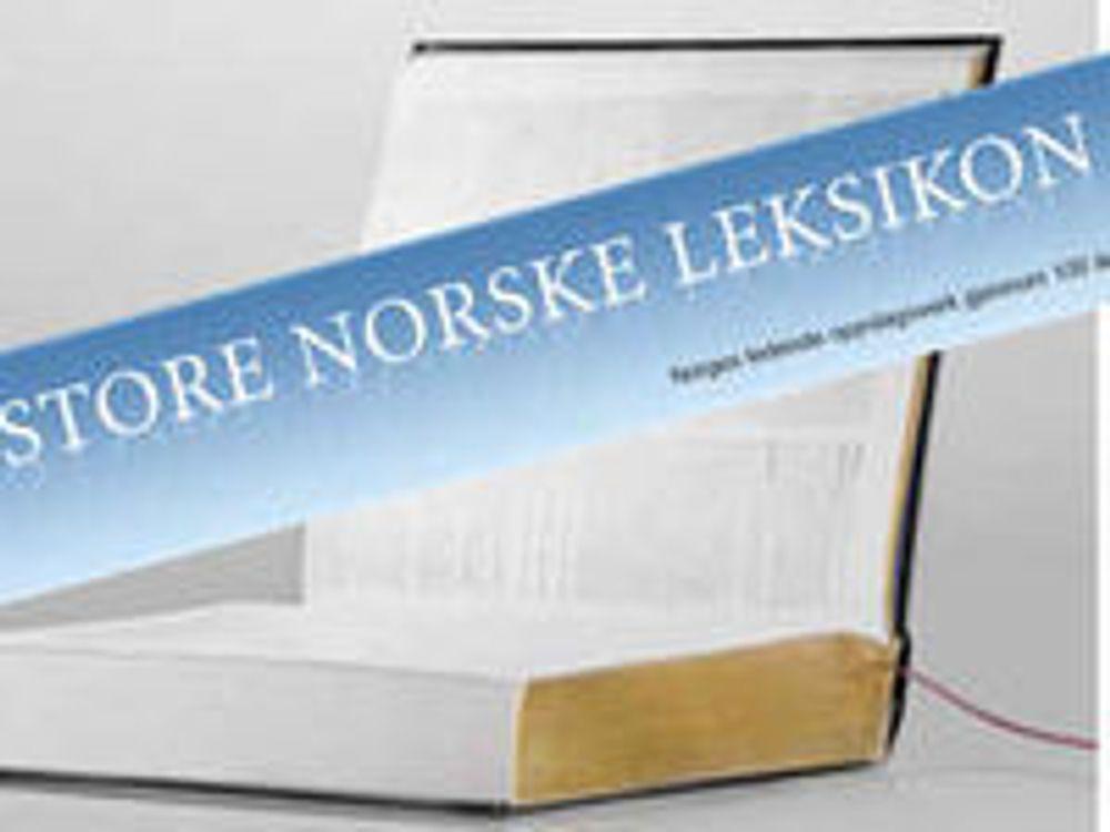 Store Norske fornøyd med debuten